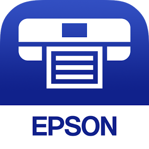 Printer Epson L series