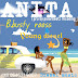 B BUSTY FT YOUNG DIESEL - ANITA (PRODUCE BY POLARBEAT RECORDS)