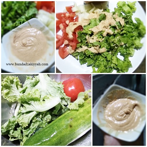 buka-puasa-dengan-salad-sayur