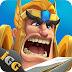 Download Lords Mobile v1.64 v2.12 Apk Mod Atualizado(Dinheiro Ilimitado e Gemas Infinitas)