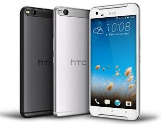 Harga smartphone HTC One X9 Terbaru dengan Spesifikasi Lengkap