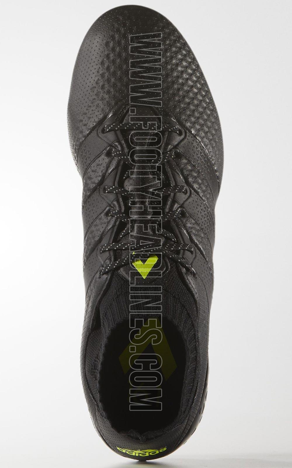 ace blackout boots 1ef7a9946