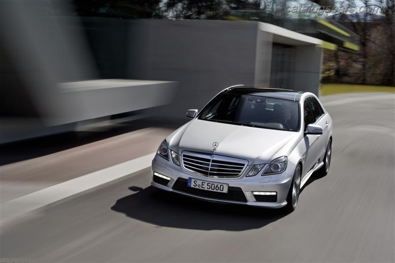 صور سيارة مرسيدس بنز E63 AMG 2014 - اجمل خلفيات صور عربية مرسيدس بنز E63 AMG 2014 - Mercedes-Benz E63 AMG Photos Mercedes-Benz_E63_AMG_2012_800x600_wallpaper_03.jpg
