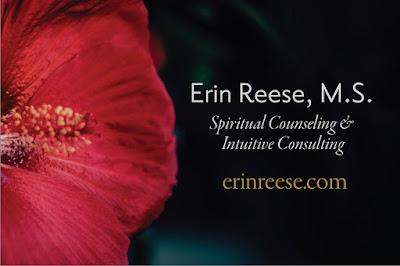 erinreese.com