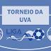 Torneio da Uva de futsal: 3ª rodada terá partidas sexta e sábado