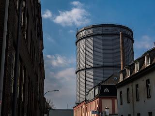 Wuppertal (fonte Wuppertal.de)