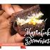 Martabak Brownies, Martabak Paling Enak di Kabupaten  Tebo