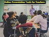 6 Best(Also Free) Online Presentation Tools for Teachers to make lessons Impactful | RewardsBD