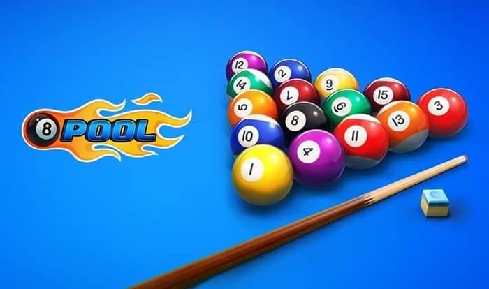 Kecanduan Main Game 8 Ball Pool, Kok Bisa?