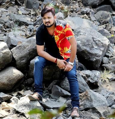 Chhotu Pandey photo