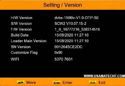 1506lv New Software 2020 Download