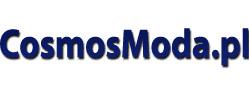 http://cosmosmoda.pl/