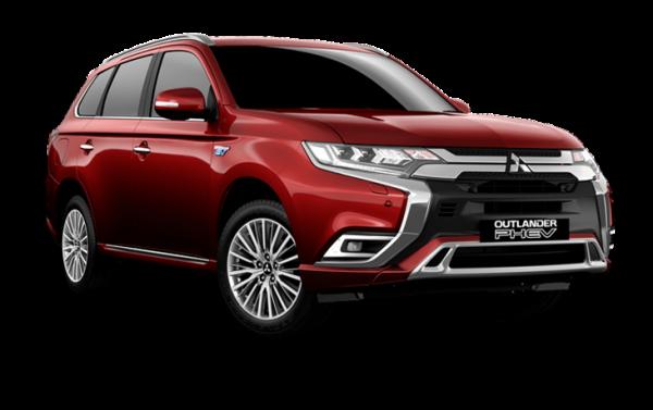 Promo dan Harga Mobil Mitsubishi Terbaru
