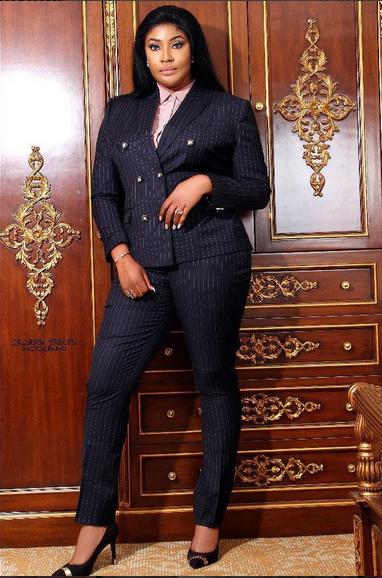 Angela-Okorie-birthday-photos-3