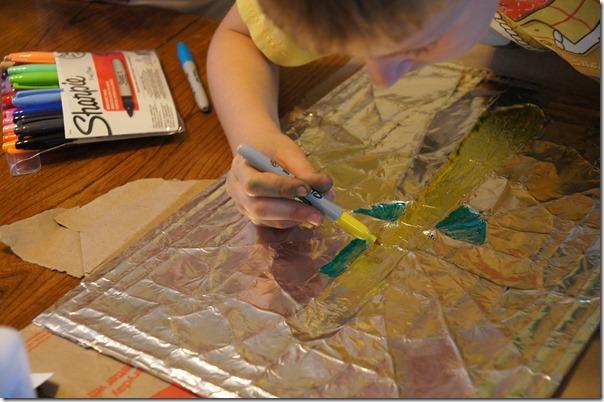 sharpie-crafts