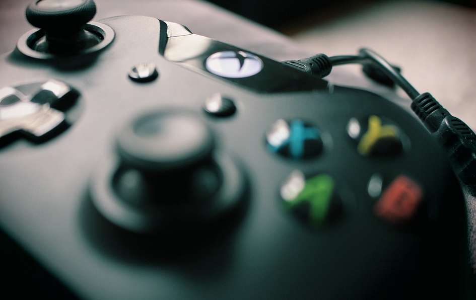 The Background Story: What Really Goes Into Creating Your Favorite Video Games?