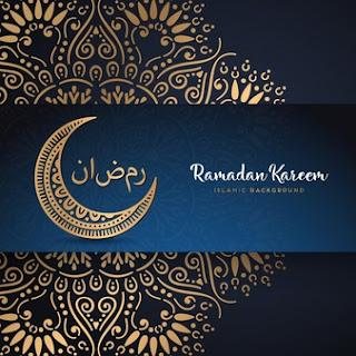 Happy Ramadan Mubarak 2019 Images | *Download* Ramzan ...