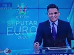 Channel TV Siarkan Euro 2020 di Satelit Parabola