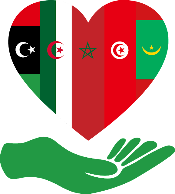 download flag algeria morocco tunisia libya mauritania icon love svg eps png psd ai vector color free #tunisia #logo #flag #svg #eps #psd #ai #vector #color #free #art #vectors #country #icon #logos #icons #flags #photoshop #illustrator #symbol #design #web #love #mauritania #libya #buttons #algeria #morocco #science #network