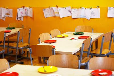 Download Standar Nasional Pendidikan Anak Usia Dini (PAUD) Berdasarkan Permendikbud Nomor 137 Tahun 2014