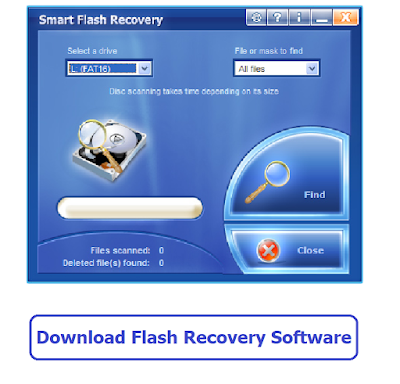 flash-recovery-tool-download
