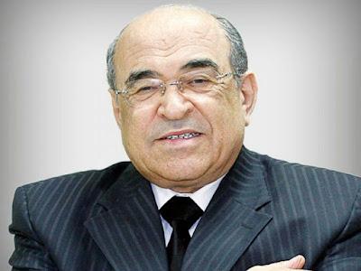 دكتور مصطفى الفقى, التاريخ التركى, دول المنطقة, العصور,