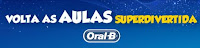 Compre Oral-B infantil e ganhe ingressos para Frozen 2 voltaasaulasoralbcinema.com.br