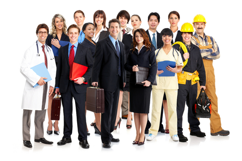 Asuransi Kesehatan Kelompok Menjadi Daya Tarik Karyawan