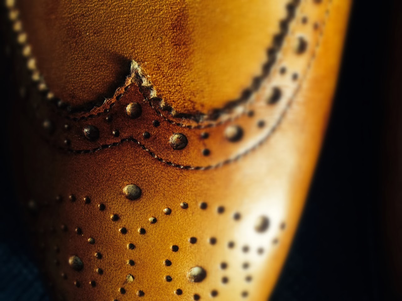 Company Spotlight: Mantorii Custom Footwear Review and Giveaway