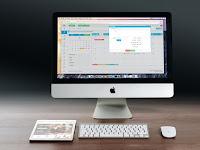 cara daftar freelancer di situs Guru.com