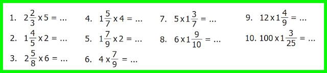 kunci jawaban matematika kelas 5 halaman 20