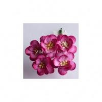 https://scrapkowo.pl/shop,mkx-066-kwiaty-wisni-odcien-ciemnego-rozu-5szt-,4065.html
