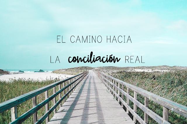 https://mediasytintas.blogspot.com/2018/06/el-camino-hacia-la-conciliacion-real.html