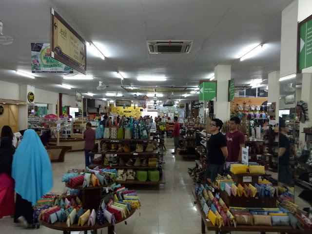 Pesona Cirebon