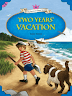 [PDF] Two Year's Vacation By Jules Vern In Pdf