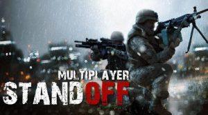 standoff Multiplayer apk data full update Mod