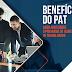 Benefícios do PAT