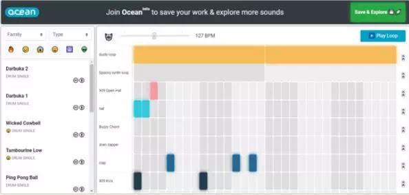 Membuat Musik Kolaborasi Dengan Teman Secara Online-2