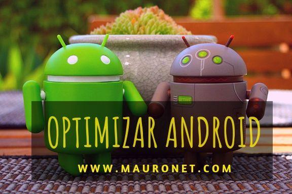 acelerar sistema android en celular mejorando rendimiento de batería, aplicaciones, algunas recomendaciones y trucos