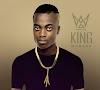 King Monada - Chiwana (2k19)