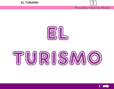 http://ceiploreto.es/sugerencias/cplosangeles.juntaextremadura.net/web/curso_3/sociales_3/turismo_3/turismo_3.html