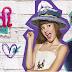 2ª temporada de Heidi, Bem-vinda à Casa estreia 12 de novembro