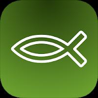 Devocionales Cristianos Apk free for Android