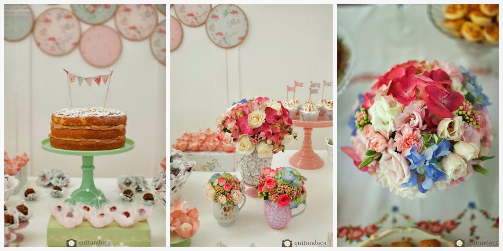 inspiracao-shabby-chic-romantica-delicada-candy-colors-flores