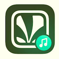 JioSaavn Music Apk File - Latest Version Free Download (Music & Audio)