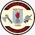Bombeiros Voluntários elegem nova diretoria de Treze Tílias