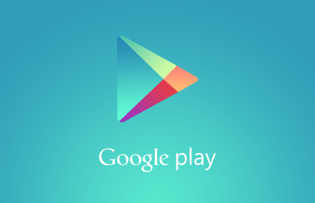 Google Play Store v5 7 10 Cracked APK Download | IbjTech | A