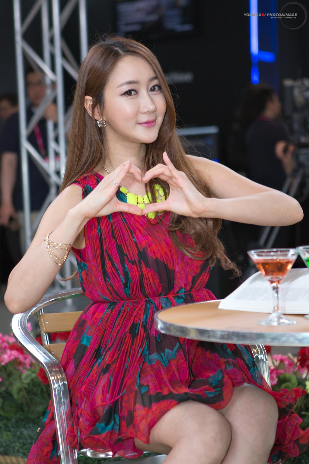Xxx Nude Girls Han Chae Yee - Koba 2013-9119