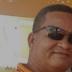 Fallece el ilustre dajabónero andres bueno por presunto infarto