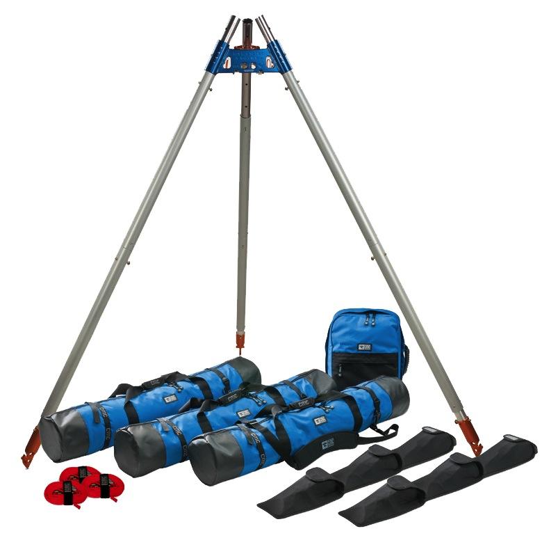 Jual Alat Safety Alat Rescue Alat Climbing Alat Alat